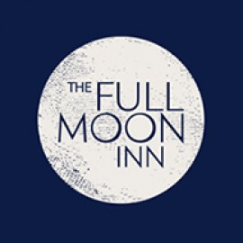 Full Moon - Opening Hours